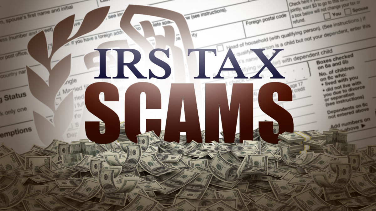 irs-tax-scams