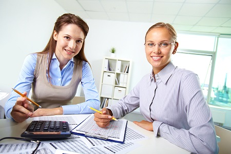 Pittsburgh Personal Accounting Services