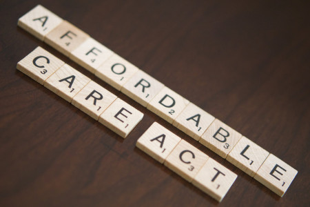 Affordable Care Act Requirements