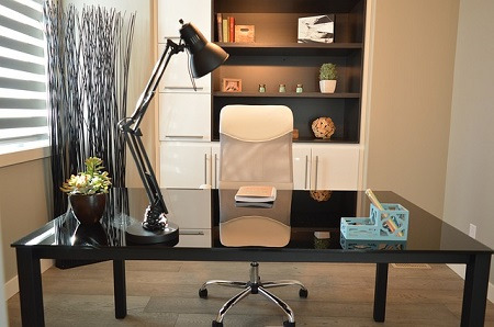 Faq Can I Deduct My Home Office Expenses