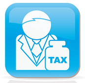ACA Tax Tools - Pittsburgh tax accountant